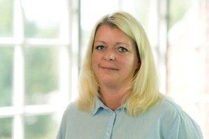 Annica Engström