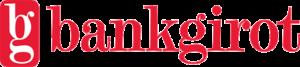 Bankgiro logotype